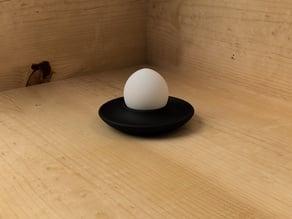 Eierbecher / Egg cup