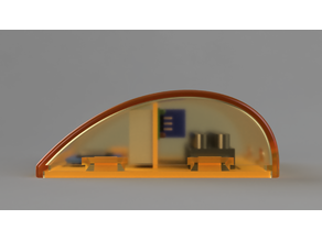 Wemos D1 Mini Plug 02