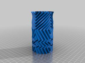 Vase #323