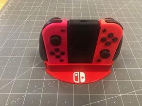 Nintendo Switch Joy-Con Holder Stand
