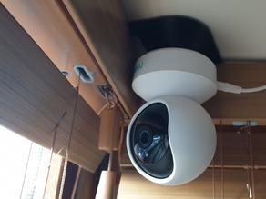 Reolink E1 - Camera Bracket