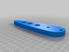 Angle grinder Two-hole wrench - Trennschleifer Winkelschleifer Zapfenschlüssel Zweilochschlüssel