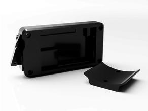 Kodama Trinus Community LCD Case