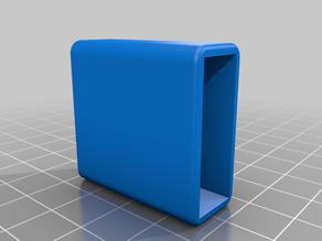PG1050 Single Battery Case