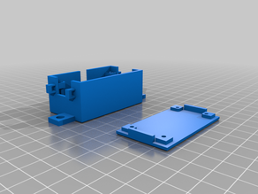 Optocoupler Ender 3 Automatic bed levelling