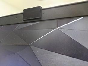 Dell Notebook Camera Cover