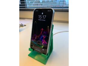 iPhone 12 Pro Max magsafe stand