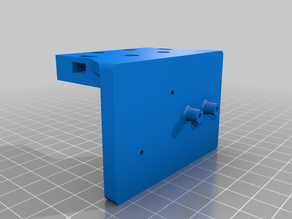 Carriage MGN12H CR10 Ender3 Creality