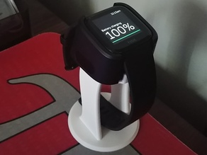 Fitbit Versa 1 Charging Stand