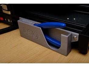 Hiprecy LEO Tool Holders