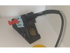 Solder - Spool holder