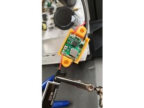 Case (for IZOKEE MP1584EN Step Down Buck Converter Module)