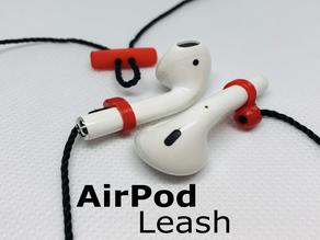 AirPod Pals