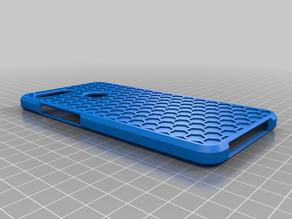 Phone Case - Xiaomi Mi 8 Lite