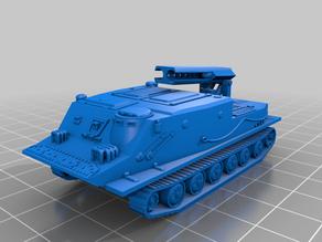 MTK-1/UR-67