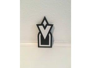 Skyrim Door Quest Symbol