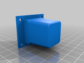 anycubic photon plate suport