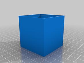 Tiny Gift Box 50mm