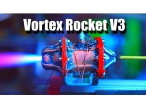 Vortex Rocket V3