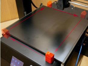 Calibration Tool for JGAurora A1