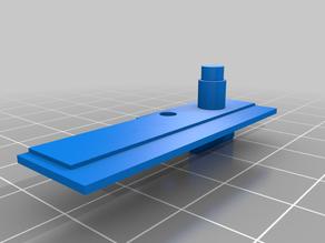 Tapa USB Micro SD