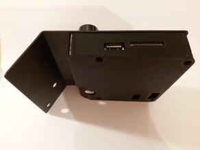 Ender 3 - Monitor Case (TFT35-E3 V3.0)