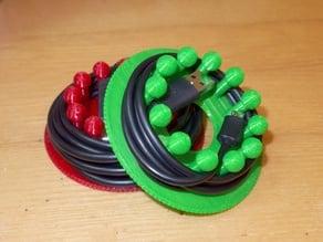 USB reel