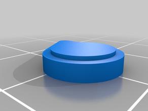 Micro Extruder movement indicator
