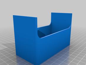 Mtg Token Box