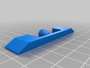 onewheel fingerboard