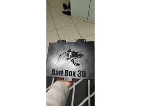 Bait Box 3D