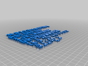 3D_Printable_Braille_Typeface_Project_by_jabf