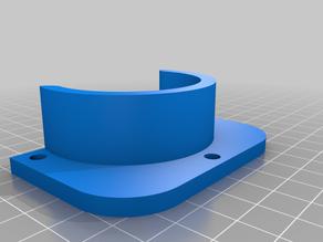 Spoolholder for Filamentbox
