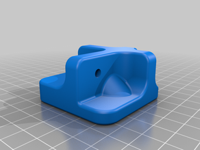 Coleman Folding Chair Beefy Parts v2