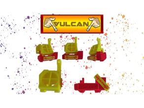 Vulcan Anet ET4