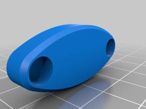 Magnetic Fidget Toy