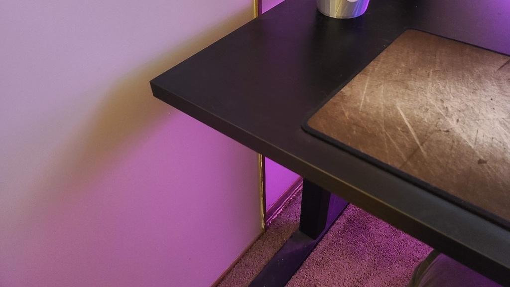 Stealth Drawer