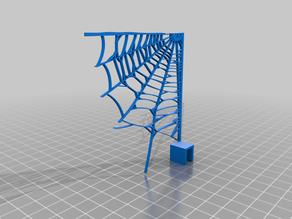 Web Clip for True Tiles