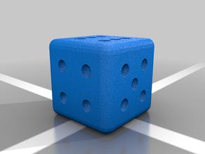 die / dice