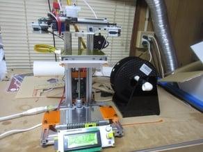 NADESHIKO(撫子) T-BOT STYLE 3D PRINTER