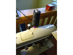 Bulk Thread adapter