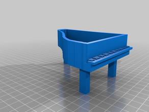 Piano-Shaped Case.stl