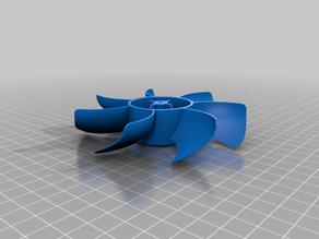 Corsair 120mm Fan