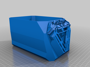 EndGame BOX