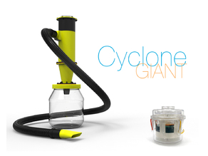 Cyclone Giant