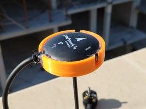 Holybro Pixhawk 4 GPS Module protector