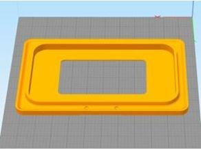 ELEGOO MARS Platform Stand for 3L Ultrasonic Cleaner