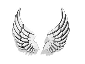 Wing Angle