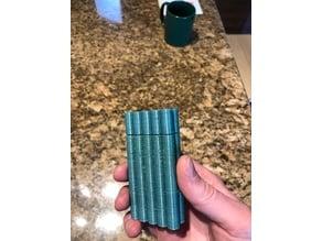 Lamy T10 Cartridge Case