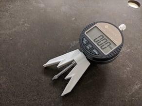 Radius Measurement tool